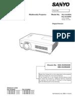 PLCXU305