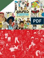 catalogopgp2010