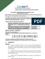 BOI-Advt-2012
