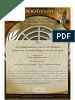 Memoria a Responder D. Universidad de Girona (1)