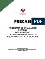 PROGRAMA_PEECASI_2008 (1)