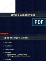 Simple Graph Types