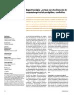 02 Spectroscopy.pdf1