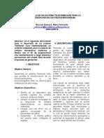 Informe Proyecto Final_embebidos