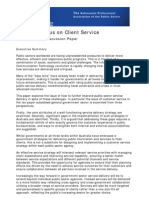 301111_Policy Paper v2