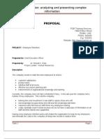 Shokat Task 2 Communication Analysis