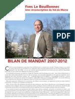 bilandemandat-2007-2012