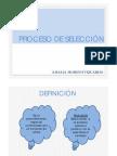 12 contratos proceso-110328174338-phpapp02