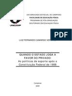 Veronez,LuizFernandoCamargo[1]
