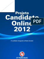 Projeto Candidato Online-2