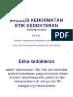 MKEK UMS 20090610