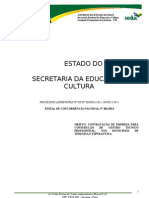 Edital Cn 001.12 Tce.pi