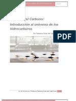 quim_carbono2