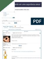 Www.guj.Com.br Java 72752 Janela Abrir Arquivo