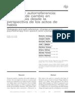 Articulo Roberto dialogos[1]