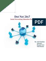 DotNet24x7