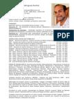 Jorge Manuel Rodrigues Cunha