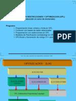 cursoOPLdoctorado0304