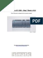 S7-1200_Paso_a_Paso_v1.0