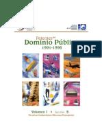 carta_patentesb