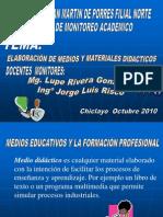 mediosymaterialesdidacticos-101011222325-phpapp02