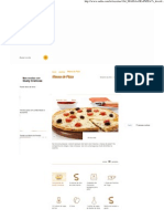 Sadia _ Receitas _ Massa de Pizza