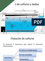 mi parte_flotación