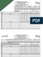 Formato Seg Act Preescolar 2011-2012