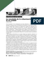 Vientosur92 Plural Laescaladadelaurbanizacion Aurorajusto