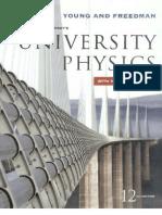 Fisica Universitaria Sears Zemansky 12ed by Adalbertio_2(2)