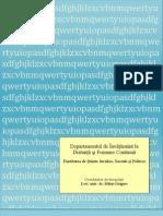 4. Tehnica Normativa in Ad Mini Strati A Publica