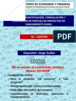 Presentacion Costos 25-06-2010