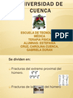 FRACTURAS_DE__HUMERALES