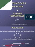 lospoligonos5