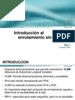 _005 VLSM y CIDR.ppt_