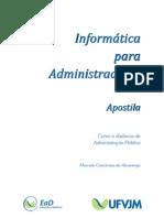 Apostila_IA_v3