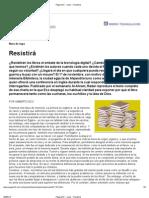 Página_12 __ radar __ Resistirá