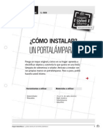 Il-In08 Instalar Portalmparas