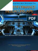 KPI-clr_2