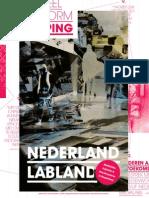 labland-issuu2
