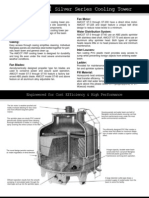 Amcot Cooling towers-1.pdf