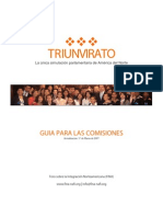 GuiadeComisiones2007_000