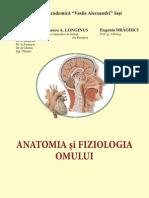 Anatomia Si Fiziologia Omului Editia a II-A