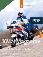 Kmar-04-2012