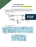 Power System Analysis Hadi Saadat Ejercicio