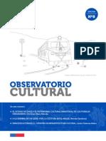 Observatorio-Cultural-N°8