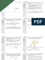 12 Elements Isoparametriques 4parpage