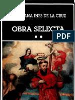 Obra_selecta Sor Juana 2