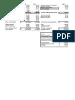 Guia de Analisis Financiero Uno