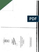 La Administración Pública y el Derecho Administrativo - Garcia de Enterria